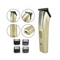 AMV Traders Daling Professional Hair Clipper (DL-1043)