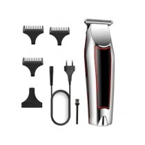 AMV Traders Daling Professional Hair Clipper (DL-1047)