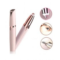 AMV Traders Flawless Eyebrow Hair Remover