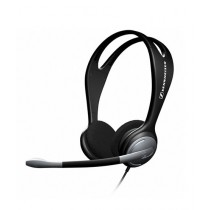 Sennheiser Binaural Headset (PC-131)