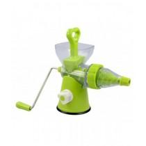 Buyerschoice Juice Wizard Green