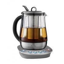 Mr. Coffee Hot Tea Maker (BVMC-HTKSS200)