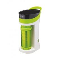 Mr. Coffee Pour Brew Go Personal Coffee Maker (BVMC-MLGR)
