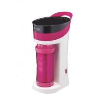 Mr. Coffee Pour Brew Go Personal Coffee Maker (BVMC-MLPK)