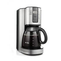 Mr. Coffee Performance Brew 12-Cup Coffee Maker (BVMC-TJX37-RB)