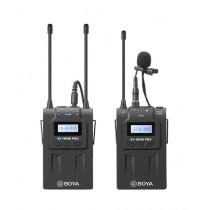 Boya Pro K1 Wireless Microphone (BY-WM8)