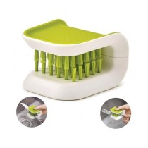 G-Mart Cutlery Cleaning Brush