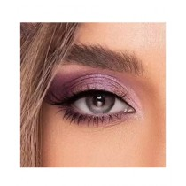 C-Tees Natural Color Contact Lens With Free Kit Grey Beige (0324)