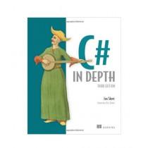 C# in Depth Book 3rd Edition