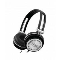 CAD Audio Closed-Back Studio Over-Ear Headphones (MH-100)