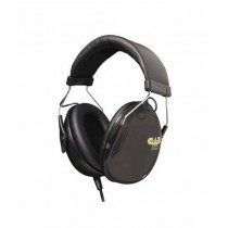CAD Audio Drummer Isolation Over-Ear Headphones (DH100)