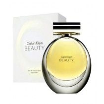 Calvin Klein Beauty Eau De Parfum For Women 100ml