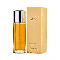 Calvin Klein Escape Eau De Parfum For Women 100ml