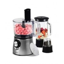 Cambridge 11 in 1 Food Processor (FP-2439)