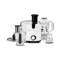 Cambridge Food Processor (FP-745)