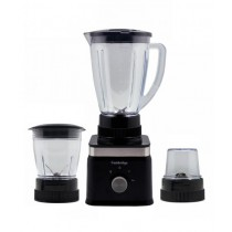 Cambridge Blender with Grinder 3 in 1 (BL-2236)