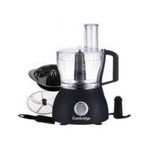 Cambridge Food Processor 16 in 1 (FP-2326)