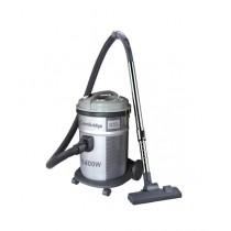 Cambridge Vacuum Cleaner 2400W (VC-102)