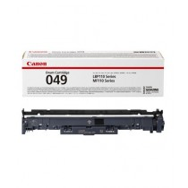 Canon Drum Cartridge 049 Black (2165C001AA)