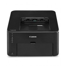 Canon imageCLASS LBP151dw Wireless Laser Printer Black