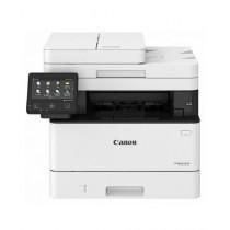 Canon imageCLASS Monochrome Printer (MF426dw)
