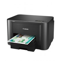 Canon MAXIFY iB4120 Wireless All-in-One Inkjet Printer