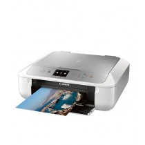 Canon MG Series PIXMA MG5722 Wireless All-in-One Inkjet Printer