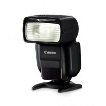 CanonSpeedlite 430EX Mark III-RT