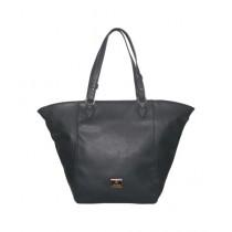 Caprese Hedda Tote Bag Black