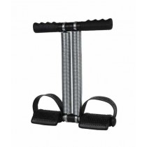 Caprio Double Spring Tummy Trimmer Abs Exerciser
