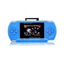 Caprio PVP Station Light 3000 8 Bit Blue