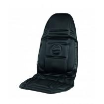 Carmen 5 Motor Massager Seat (C90001)
