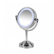 Carmen Core Dual Sided LED Illuminated Mirror (C85001)