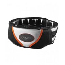 Carmen Massage Performance Toning Belt (C90007)