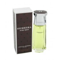 Carolina Herrera Eau De Toilette For Men 100ML