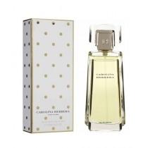 Carolina Herrera Eau De Parfum For Women 100ML