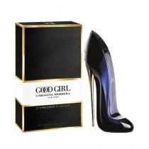 Carolina Herrera Good Girl Eau De Parfum For Women 80ML