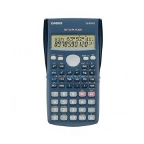 Casio Scientific Calculator (FX-82MS)