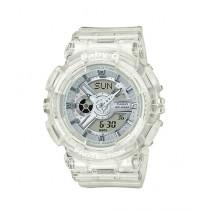 Casio Baby-G Women's Watch (BA110CR-7A)