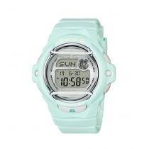 Casio Baby-G Women's Watch (BG169R-3)