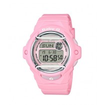 Casio Baby-G Women's Watch (BG169R-4C)