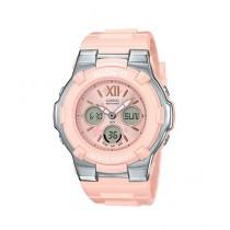 Casio Baby-G Women's Watch (BGA110BL-4B)