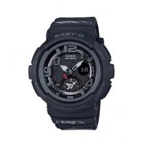 Casio Baby-G Women's Watch (BGA190KT-1B)