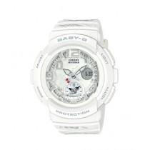 Casio Baby-G Women's Watch (BGA190KT-7B)