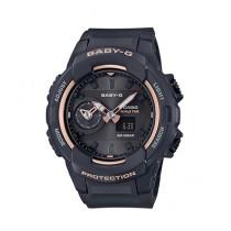 Casio Baby-G Women's Watch (BGA230SA-1A)