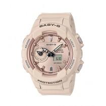 Casio Baby-G Women's Watch (BGA230SA-4A)