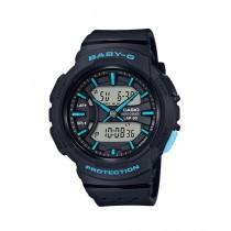 Casio Baby-G Women's Watch (BGA240-1A3)