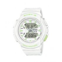 Casio Baby-G Women's Watch (BGA240-7A2)