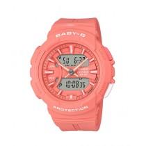 Casio Baby-G Women's Watch (BGA240BC-4A)
