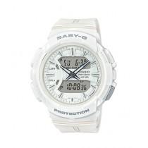 Casio Baby-G Women's Watch (BGA240BC-7A)
